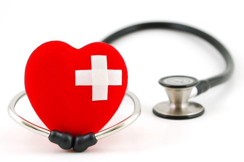 Heart Bypass Surgery in india-open heart surgery
