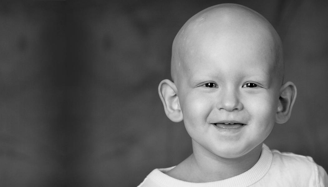 Leukemia treatment in India-cancer treatment in India