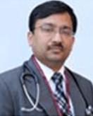 Dr.-Amit-Agarwal