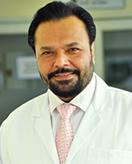 Dr.-(Col)-Manjinder-Sandhu