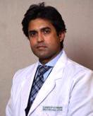 Dr.-Sandeep-Attawar