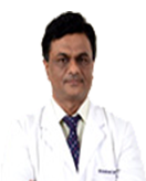 Dr.-Sushant-Srivastava