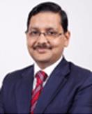Dr.-Vedant-Kabra