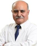 Dr.Ajay-Kaul