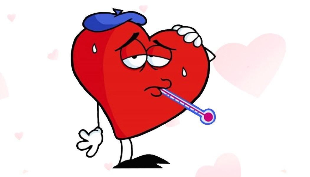 cold-valentine-sore-throat-treatment