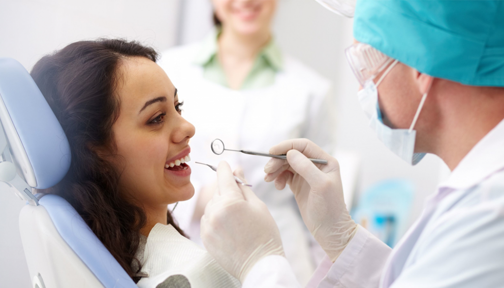 dental-treatment-in-india