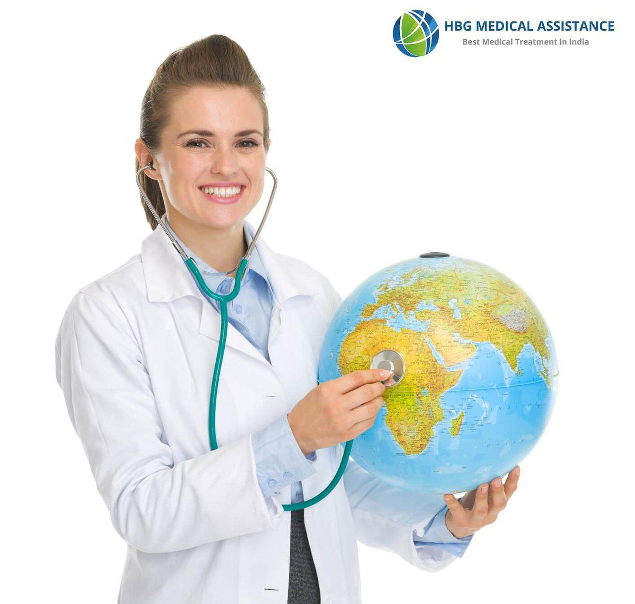 high-beam-global-medical-assistance