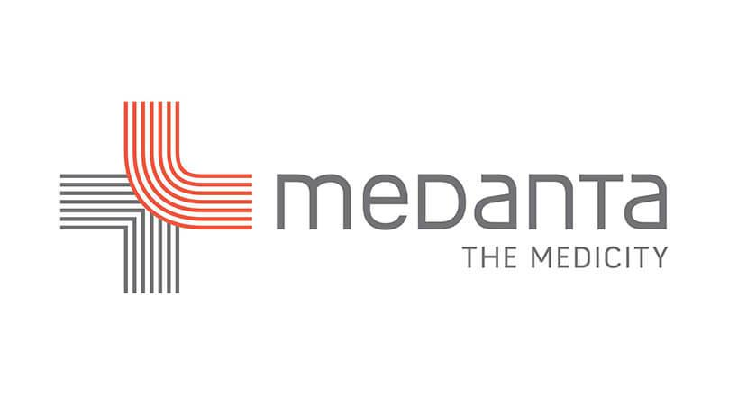 Medanta logo - HBG Medical Assistance
