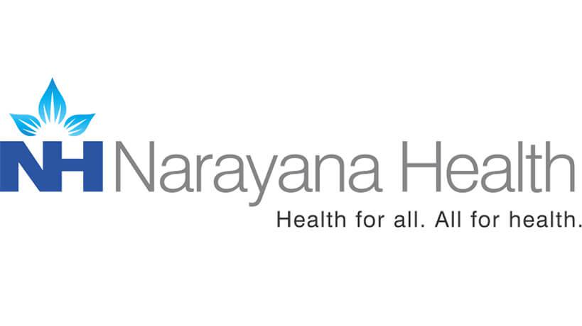 Narayana-Health-HBG-Medical-Assistance
