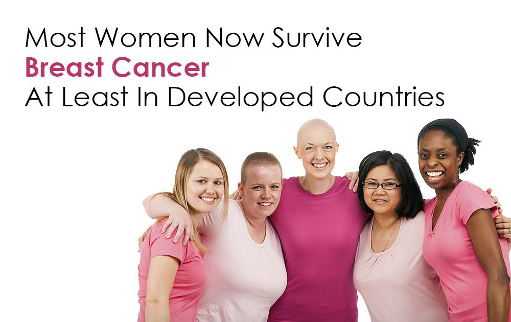 Most-women-now-survive-breast-cancer-at-least-in-developed-countries