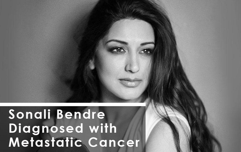 Sonali-Bendre-diagnosed-with-Metastatic-cancer-stage-4