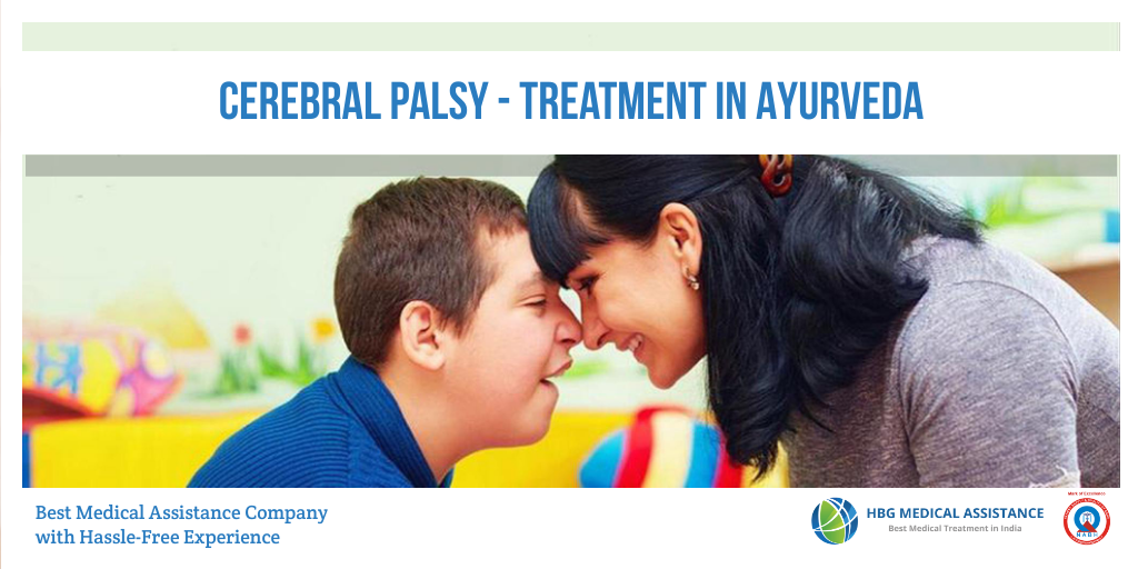 cerebral-palsy-treatment-in-ayurveda