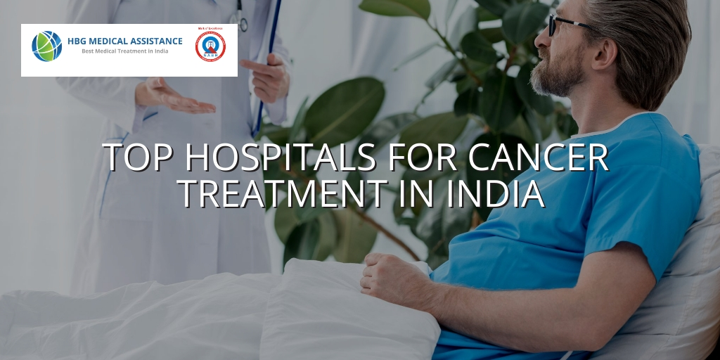 top-hospitals-for-cancer-treatment-in-india