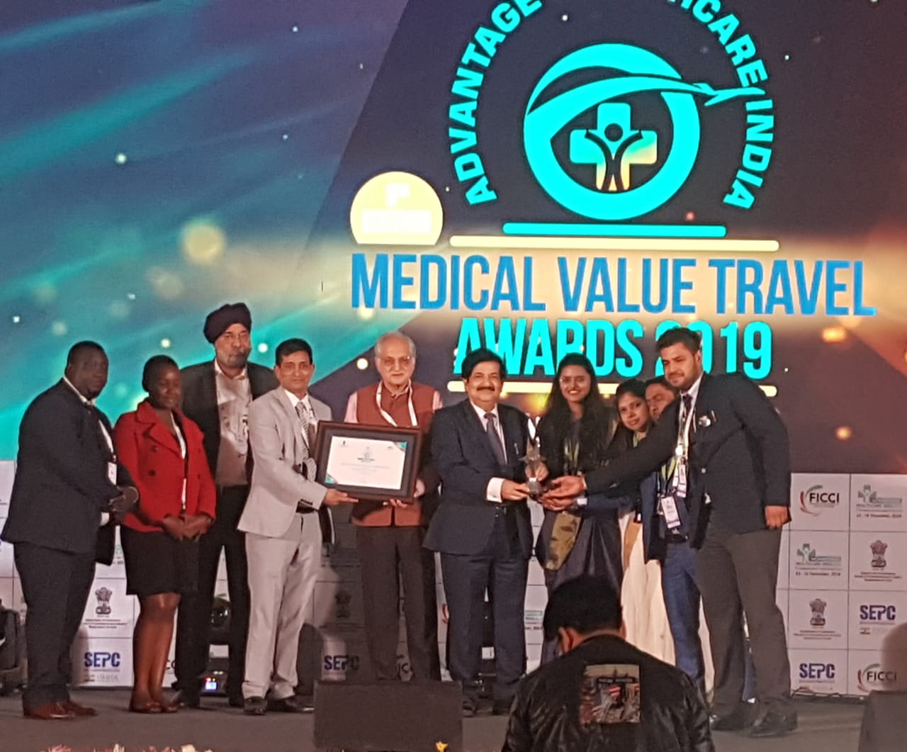 HBG-Medical-Assistance-recognised-at-2019's-Medical-Travel-Value-Awards