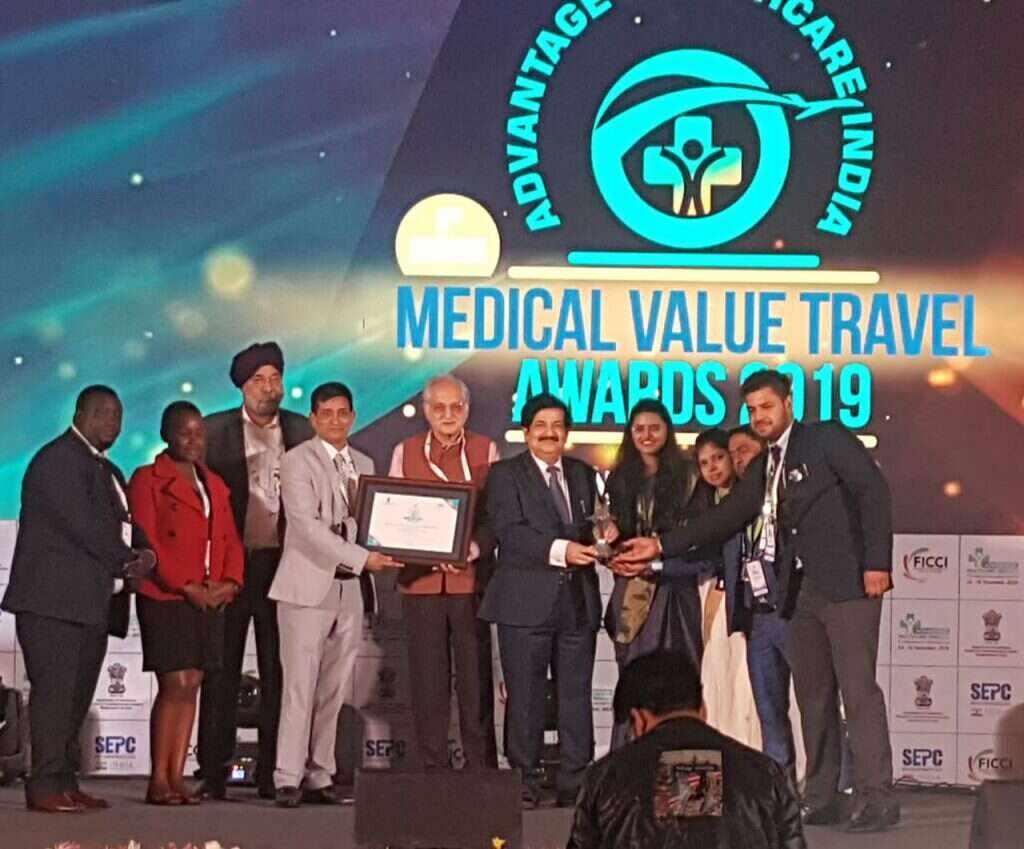HBG-Medical-Assistance-recognised-at-2019s-Medical-Travel-Value-Awards-1024x849-1