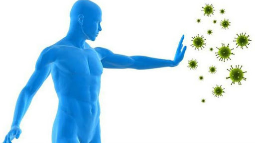 ANSWER ALL YOUR QUERIES WITH NATURAL HEALING ABILITIES OF AYURVEDA