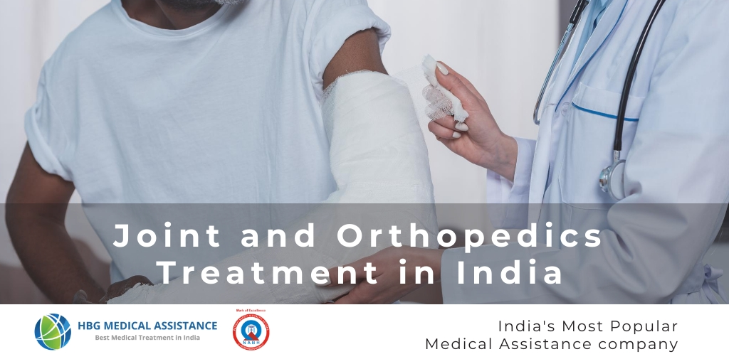 Joint-and-Orthopedics-Treatments-in-India