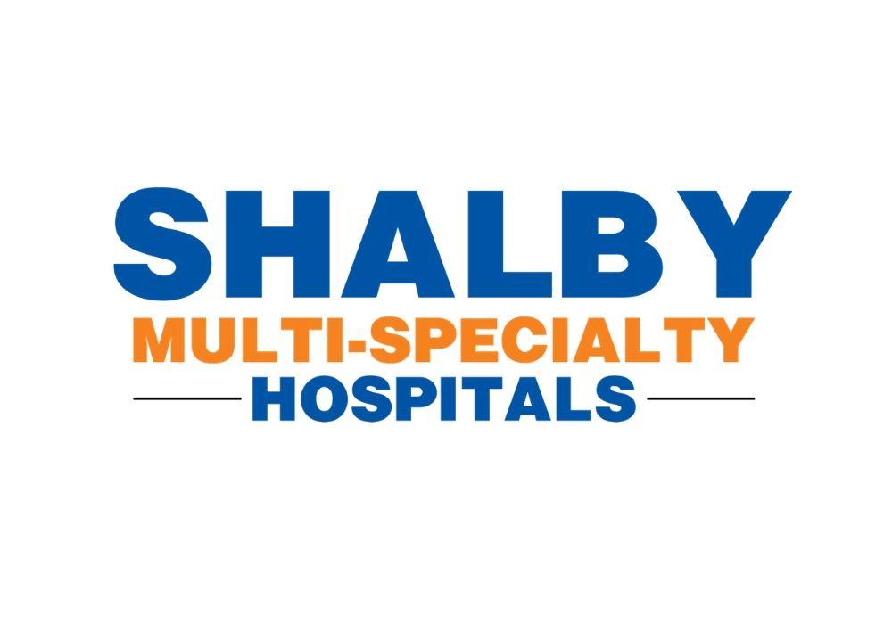 Shalby Multi Speciality Hospital