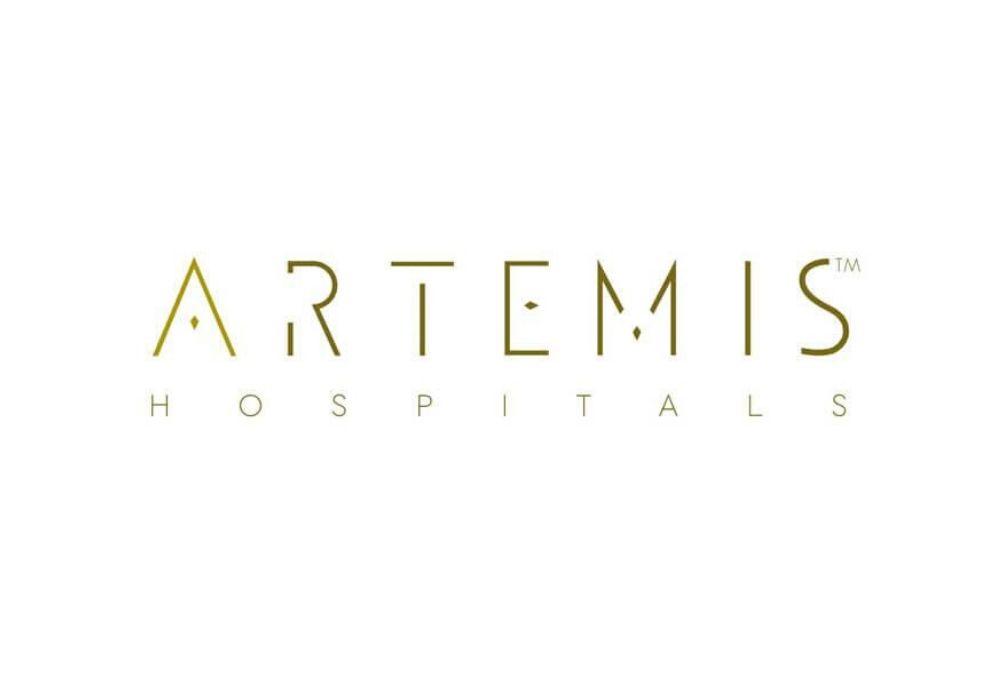 Artemis-Hospitals