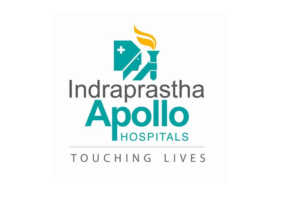 Apollo Indraprastha Hospital