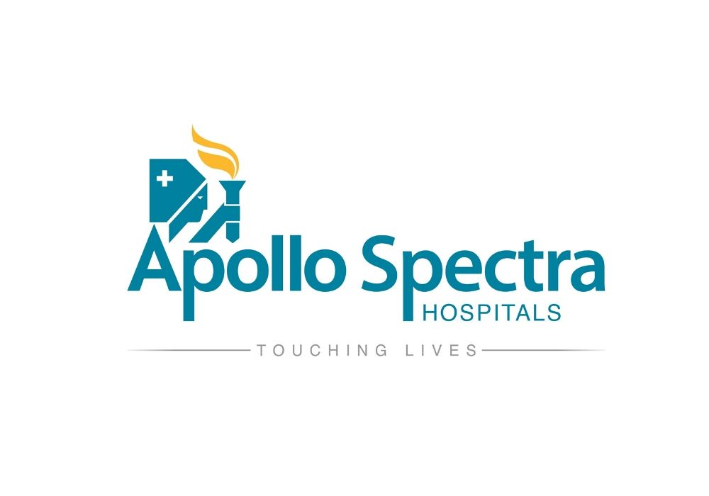 Apollo spectra