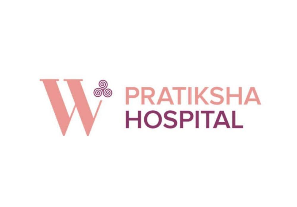 Pratiksha Hospital