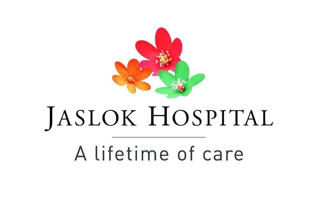 jaslok hospital