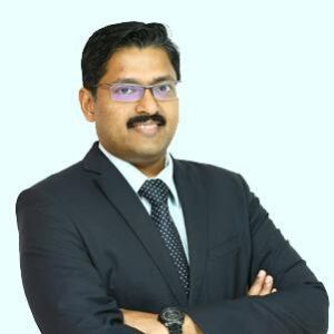 Dr. A Nagesh