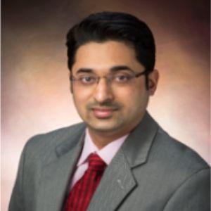 Dr. Dhananjay Malankar