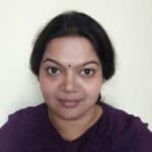 Dr. Neelam Pandey Kukreti