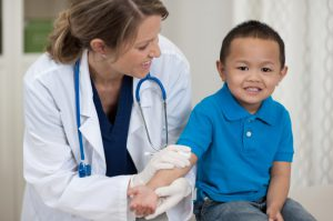 kid-at-doctor