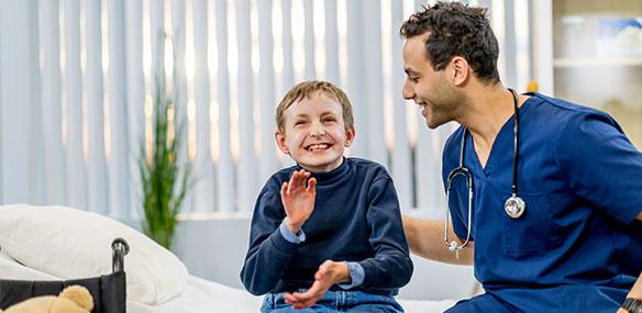 diagnosis-of-autism