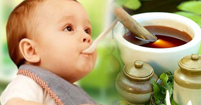diet-prescription-for-autism-in-jiva-ayurveda
