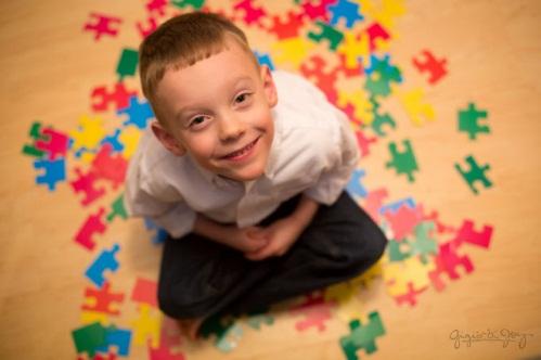 neuro-biological-pervasive-developmental-disorder
