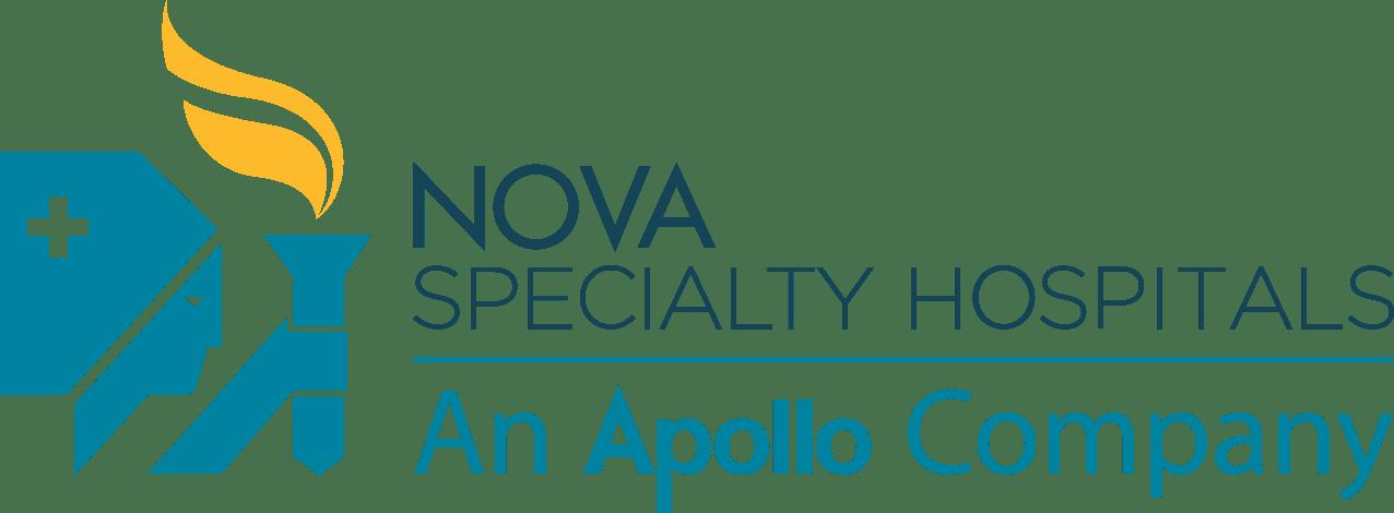 nova-speciality