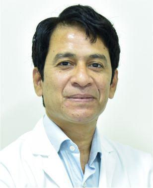 dr-giriraj-bora