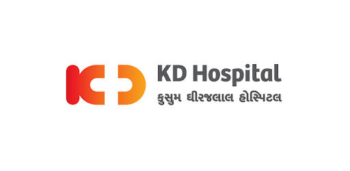 kd-hospital
