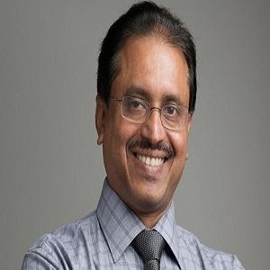 Dr.Sajan-Koshy-1