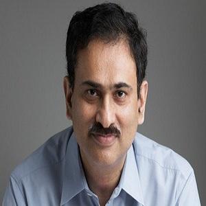 dr_Manojpnair1