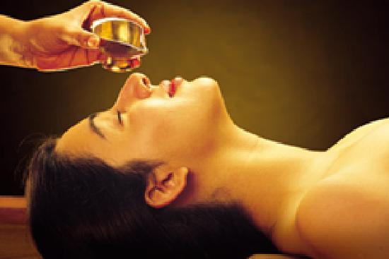 Endocrinologist Treatments