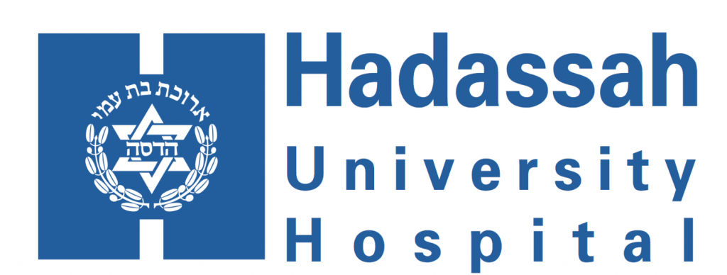 Hadassah+Logo+2020+(2)