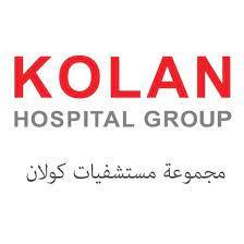 Kolan International Hospital