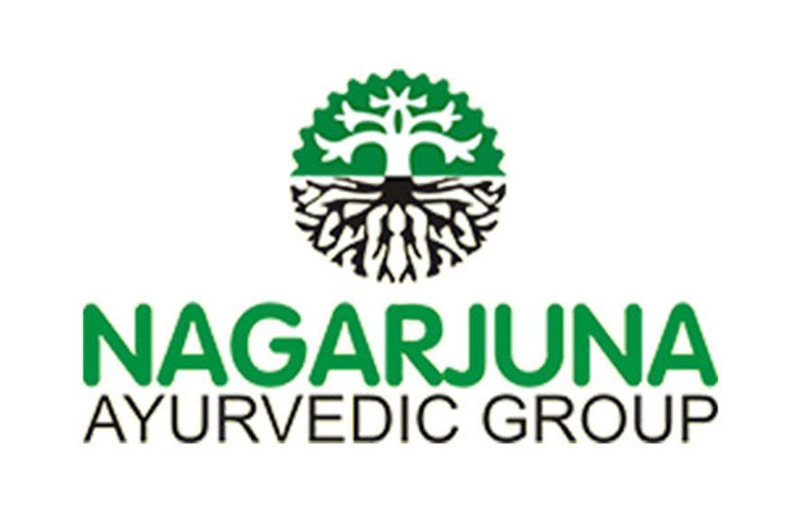 Nagarjuna_Group_Logo