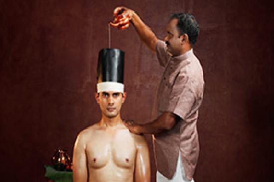 Neurology Treatments