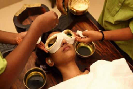 Treatment for Optic Neuropathy