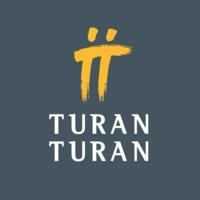 Turan-Turan Hospital
