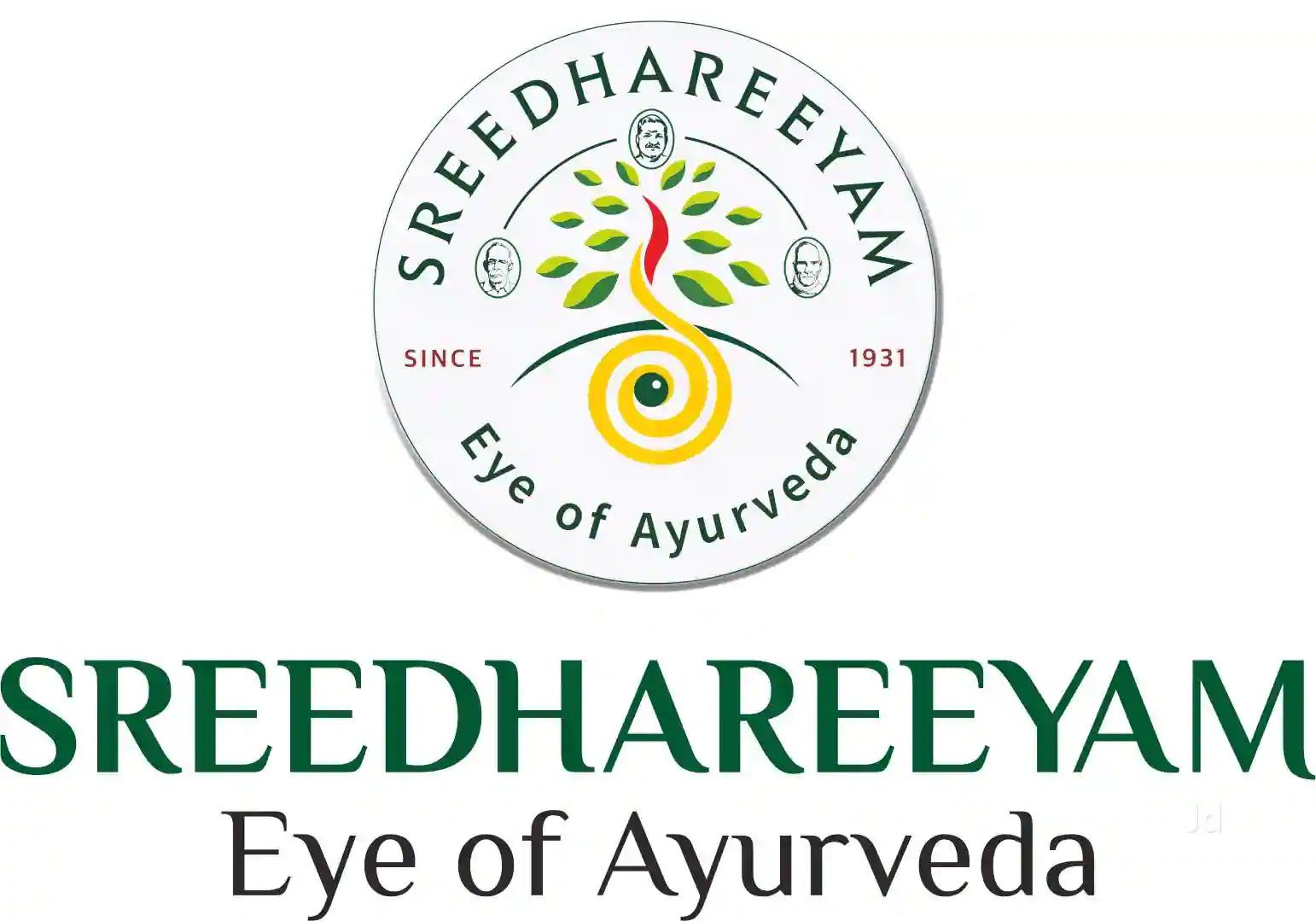 sreedhareeyam-ayurvedic-eye-clinic-and-panchakarma-centre-talap-kannur-ayurvedic-eye-treatment-centres-x6sdohteqa