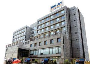 Shalby1